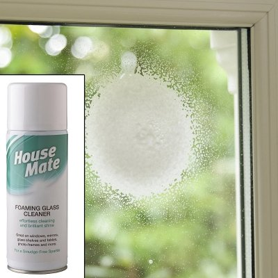 house-mate-foaming-glass-window-cleaner-spray-400ml