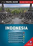 img - for Indonesia Travel Pack (Globetrotter Travel Packs) book / textbook / text book