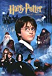 Harry Potter und der Stein der Weisen...