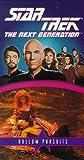 echange, troc Star Trek Next 69: Hollow Pursuits [VHS] [Import USA]