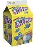 Easter Whoppers Mini Robin Eggs 4oz (1 pack)