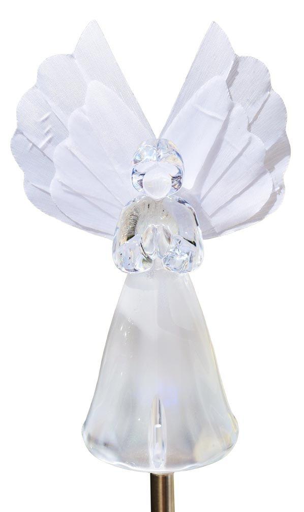 Angels Lighted Yard Displays Christmas Wikii