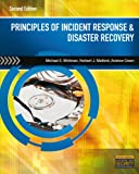 img - for Principles of Incident Response and Disaster Recovery book / textbook / text book