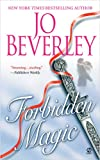 Forbidden Magic (Signet Historical Romance) (045121613X) by Beverley, Jo
