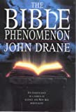 The Bible Phenomenon (0745941648) by Drane, John William