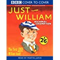 Just William (BBC Cover to Cover)
