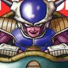 DRAGON BALL 完全版 17 (ジャンプ・コミックス)