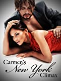 Carmen's New York Climax