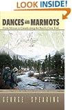 Dances with Marmots