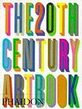 echange, troc Phaidon Press - The 20 TH Century Art Book (en anglais)