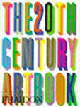 The 20th Century Art Book : Mini Edition