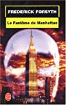 Le fantôme de Manhattan