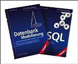 echange, troc Daniel Warner - SQL / Datenbank-Modellierung. Bundle.
