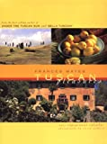 Tuscan Pleasures 2002 Engagement Calendar