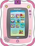 Vtech InnoTab 2 (Pink)