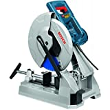 GCD 12 JL Professional Mitre Cut-Off Saw