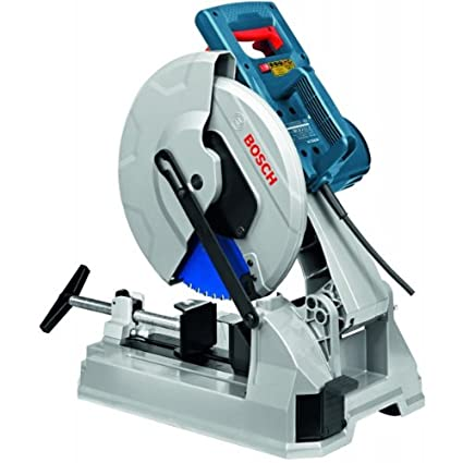 Bosch-GCD-12-JL-Professional-Mitre-Cut-Off-Saw
