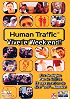 Human Traffic [Import belge]