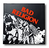 Bad Religion 30th Anniversary Box Set [12 inch Analog]