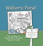 Walter's Pond