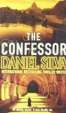 Confessor (014101587X) by Silva, Daniel