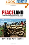 Peaceland: Conflict Resolution and th...