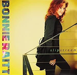 Slipstream (Vinyl)