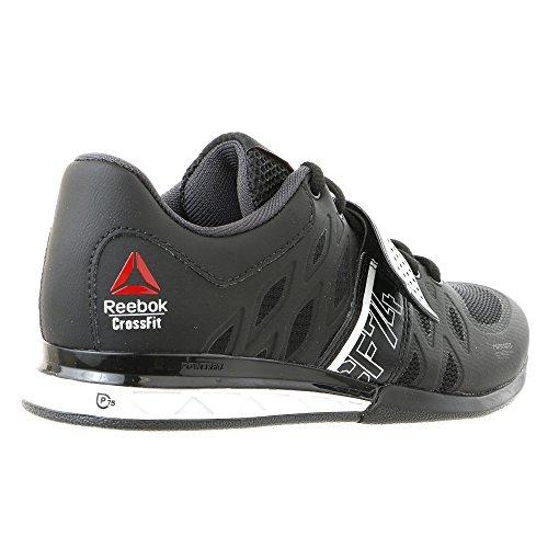 Reebok Crossfit Womens Shoes Amazon