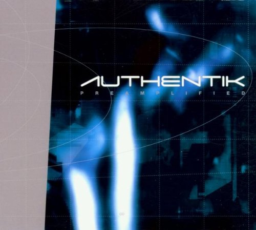 Authentik-Preamplified-RERIP-CD-FLAC-2001-CUSTODES Download