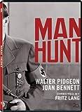 Man Hunt '41