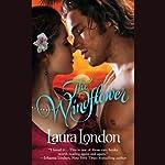 The Windflower | Laura London