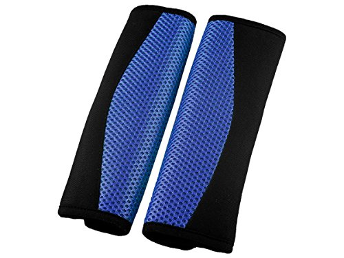 xtremeautor-blue-car-seat-belt-comfort-pads-covers-cushions-for-all-cars
