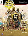 Microsoft Age of Empires: Inside Move...