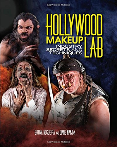 hollywood-makeup-lab-industry-secrets-and-techniques
