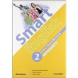 Smart english. Student's book-Workbook-Culture book. Con espansione online. Per la Scuola media. Con CD Audio....
