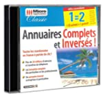 Micro Application - Annuaires complet...