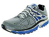Brooks Mens Beast 14 Running Shoe