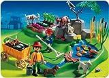 PLAYMOBIL® 3124 - SuperSet Bauernhof