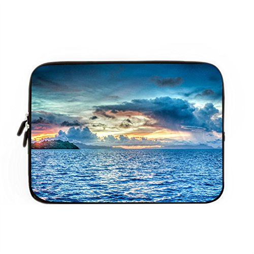 hugpillows-laptop-sleeve-bag-bora-bora-spectacle-scene-notebook-sleeve-cases-with-zipper-for-macbook