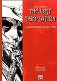 La Dernière Tentation (French Edition) (2846250103) by Gaiman, Neil