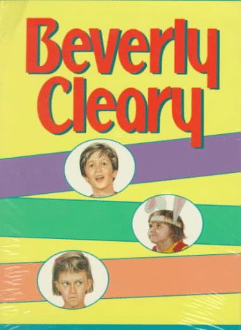 """a summary of the book henry and the clubhouse by beverly cleary From beezus and ramona to henry and ribsy, beverly cleary's characters have captured children's imaginations since 1950, the year the author's first book, """" henry huggins,"""" was published mrs cleary's timeless works have spanned generations thanks to one simple fact: she wrote about kids being kids."""