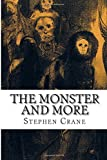 The Monster and more