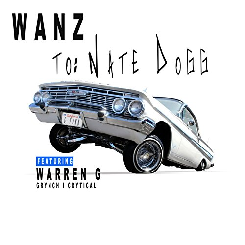 Wanz-To Nate Dogg-WEB-2014-LEV Download