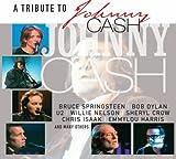echange, troc Various - A Tribute to Johnny Cash