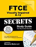 FTCE Visually Impaired
