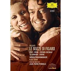 Les Noces de Figaro - Page 2 51Z8RRG00GL._AA240_