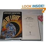 Tides of Light (Bantam Spectra Book)