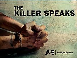 The Killer Speaks Season 1 [HD]