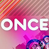 Once (A Tribute to Diana Vickers)