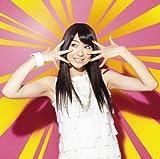 Girls,Be Ambitious.(初回生産限定盤)(DVD付)